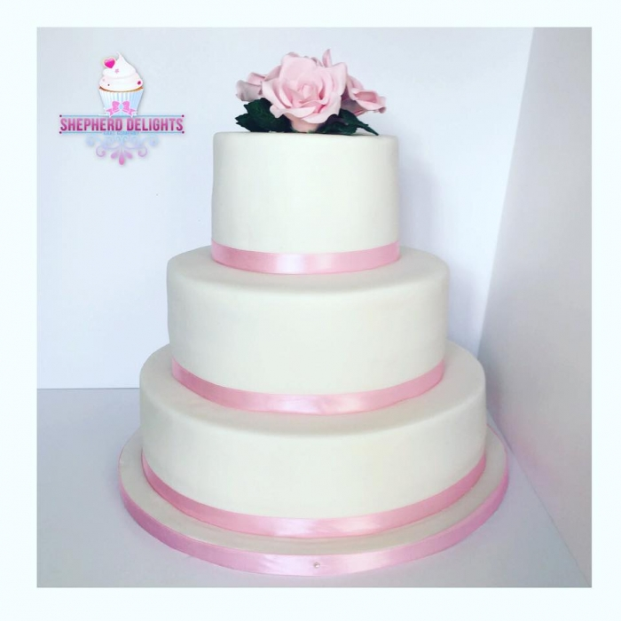 wedding-cakes-55-thumb.jpg