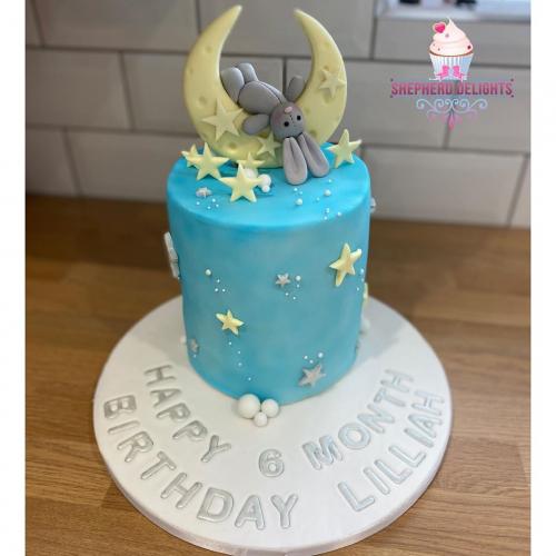 Excellent Kids Themed Birthday Cakes Childrens Character Birthday Cakes Personalised Birthday Cards Veneteletsinfo