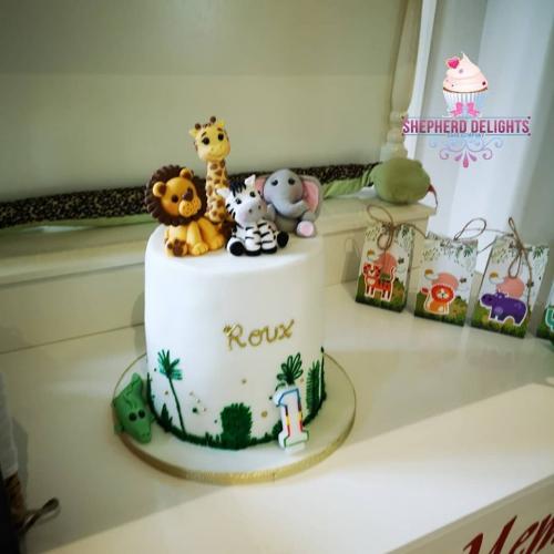 Pleasing Kids Themed Birthday Cakes Childrens Character Birthday Cakes Funny Birthday Cards Online Elaedamsfinfo